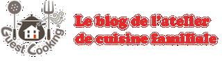 Le blog de GuestCooking l'atelier de cuisine familiale
